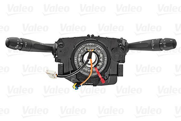 Steering Column Switch 251719 VALEO 251719 original quality