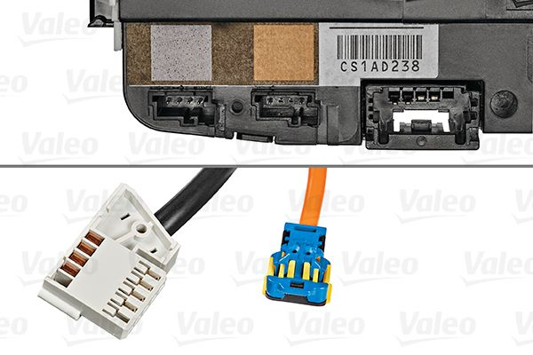 251719 VALEO from manufacturer up to - 25% off!