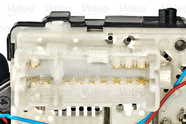 Steering Column Switch VALEO 251720 rating