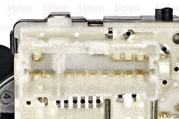 Steering Column Switch VALEO 251722 rating