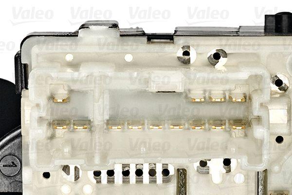 Steering Column Switch VALEO 251725 rating