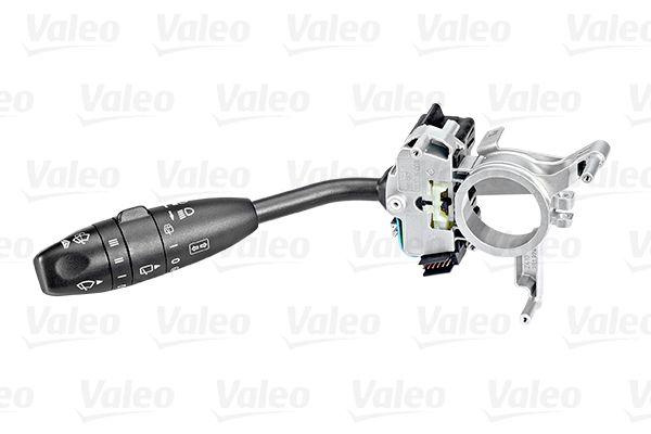 Steering Column Switch 251747 VALEO 251747 original quality