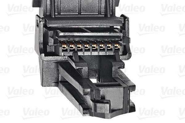 Steering Column Switch VALEO 251755 rating