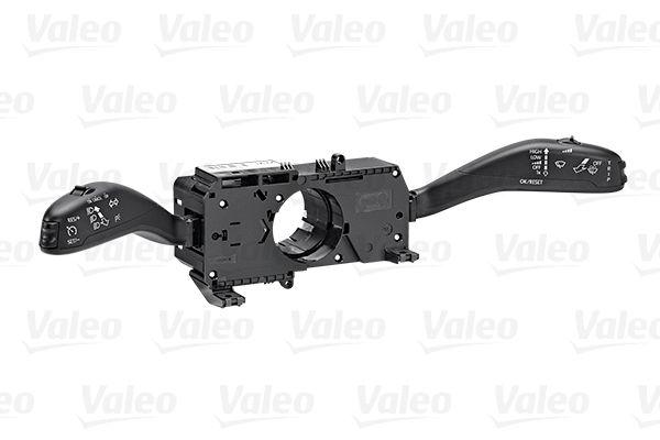 Steering Column Switch VALEO 251757 3276422517571