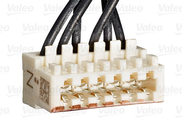 251762 VALEO from manufacturer up to - 28% off!