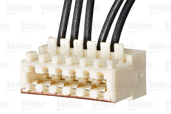 251763 VALEO from manufacturer up to - 27% off!