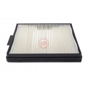 2520-IF-PCS-MS MASTER-SPORT 420025200 original quality