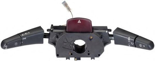 Steering Column Switch 6TA 011 038-021 HELLA 6TA 011 038-021 original quality