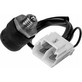 Schalter, Rückfahrleuchte 6ZF 008 621-101 323 P V (BA) 1.3 16V Bj 1998