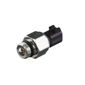 Switch, reverse light 6ZF 010 965-051 FIESTA 6 1.6 ST200 MY 2021