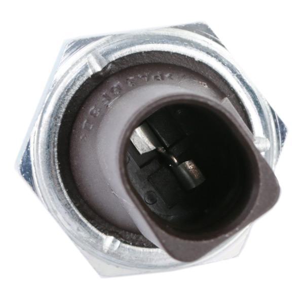 Προϊόν № 6ZL 008 280-031 HELLA τιμές