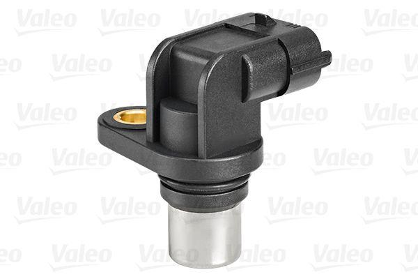 Sensor, posición arbol de levas VALEO 253810 evaluación