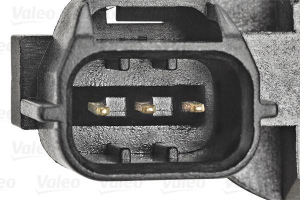 Sensor de Arbol de Levas VALEO 253813 conocimiento experto