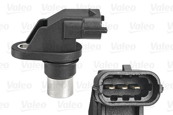 Sensor de Arbol de Levas 253817 VALEO 253817 en calidad original