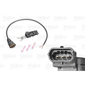 Sensor, Nockenwellenposition Art. Nr. 253834 120,00€