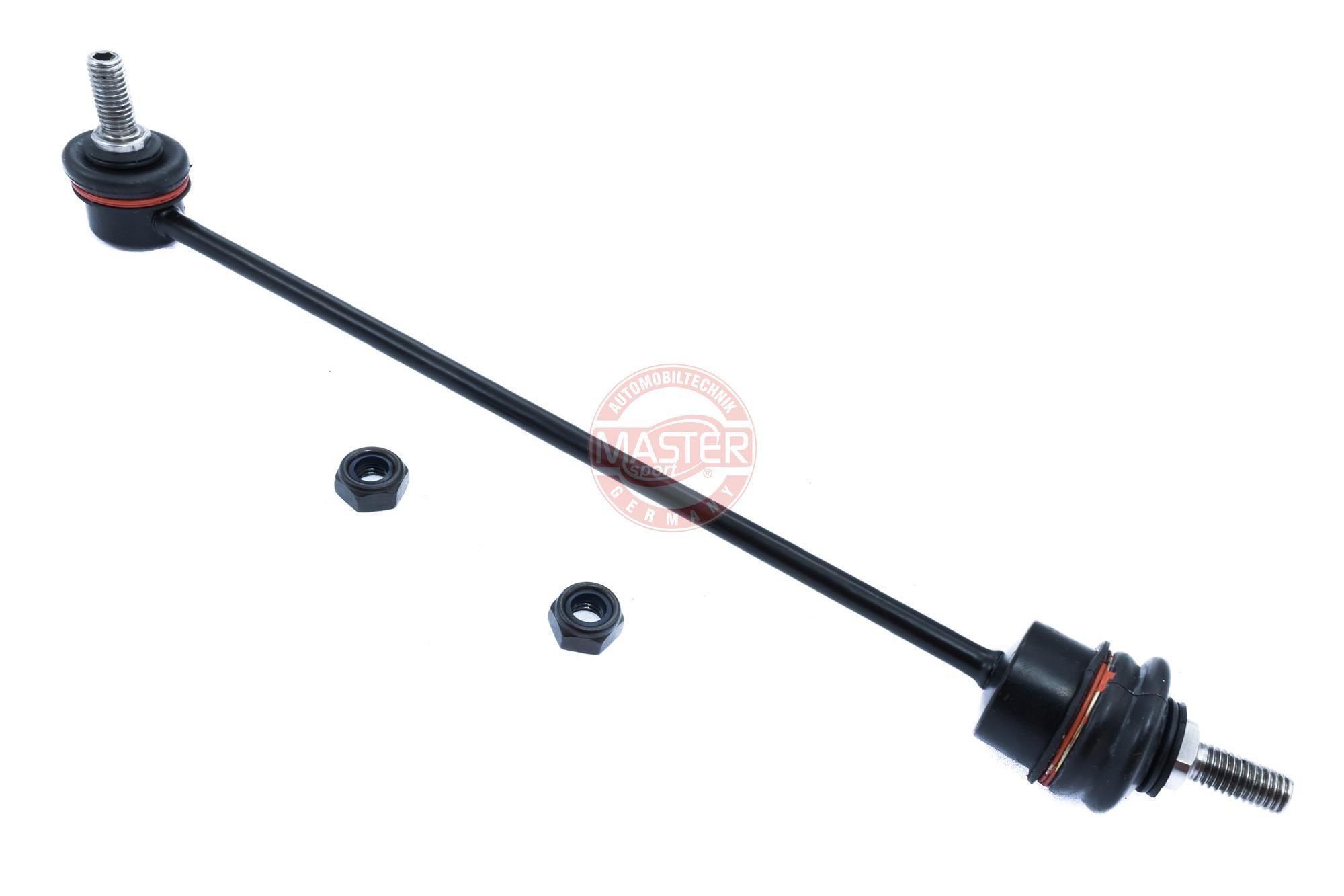 Koppelstange 25386-PCS-MS MASTER-SPORT 132538601 in Original Qualität