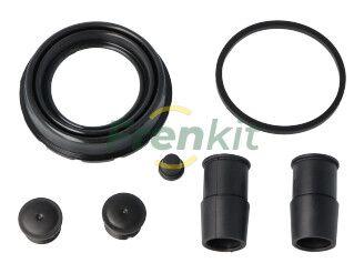 FRENKIT  254125 Repair Kit, brake caliper Ø: 54mm