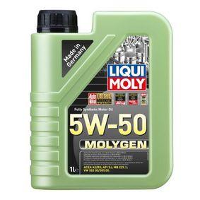 LIQUI MOLY APICF 4100420025426