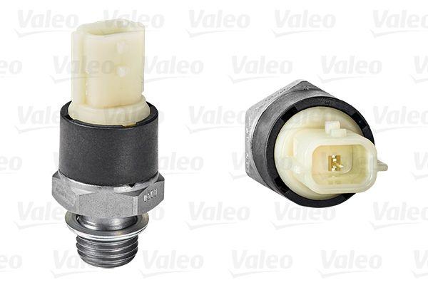 Öldruckschalter 255107 VALEO 255107 in Original Qualität