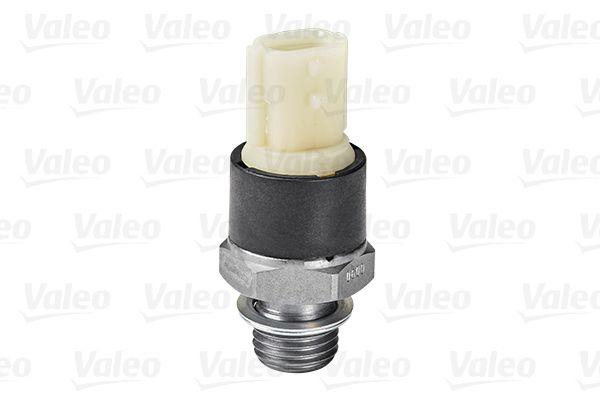 Sensor, Öldruck VALEO 255107 Bewertung