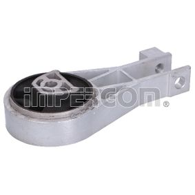 Engine Mounting Article № 25756 £ 140,00