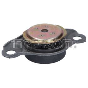 Engine Mounting 25800 PANDA (169) 1.2 MY 2020