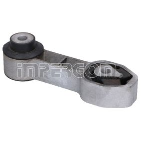 Engine Mounting with OEM Number 51709190