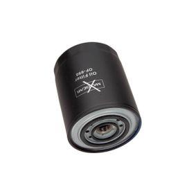 MAXGEAR  26-0031 Ölfilter Ø: 108mm, Innendurchmesser 2: 63mm, Innendurchmesser 2: 72mm, Höhe: 145mm