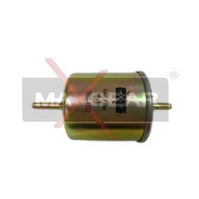 Palivovy filtr 26-0049 MONDEO 2 (BFP) 1.8 i rok 2000