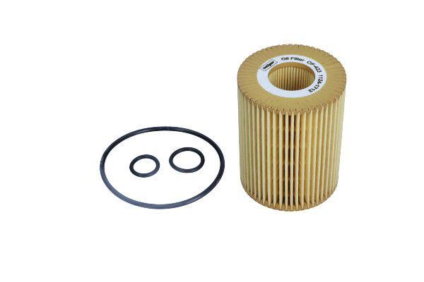 Motorölfilter 26-0069 MAXGEAR OF423 in Original Qualität