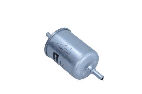 MAXGEAR 26-0103 EAN:5907558504965 Shop