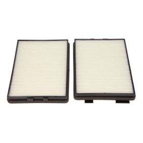 Filter, Innenraumluft 26-0241 5 Touring (E39) 520d 2.0 Bj 2001