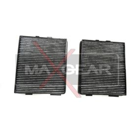 MAXGEAR  26-0381 Filter, Innenraumluft