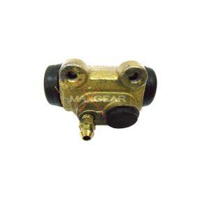 Ölfilter Höhe: 97mm, Innendurchmesser 2: 62mm, Innendurchmesser 2: 72mm mit OEM-Nummer 7700860823