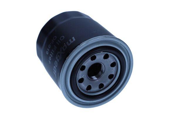 MAXGEAR  26-0427 Ölfilter Ø: 81,5mm, Höhe: 92mm