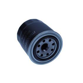Oljefilter Ø: 66mm, H: 86mm med OEM Koder 15400-PLC-003