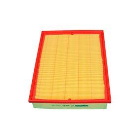 MAXGEAR  26-0525 Luftfilter