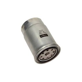 Fuel filter Height: 142mm with OEM Number 319222EA00