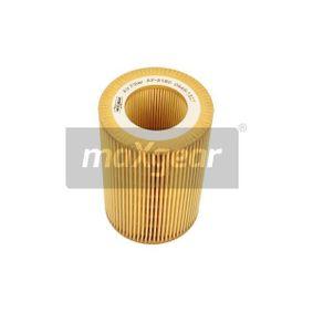 Luftfilter Höhe: 137,4mm mit OEM-Nummer 000 3124 V 001