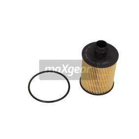 Filtro de aceite 26-0797 BRAVO 2 (198) 2.0 D Multijet ac 2014