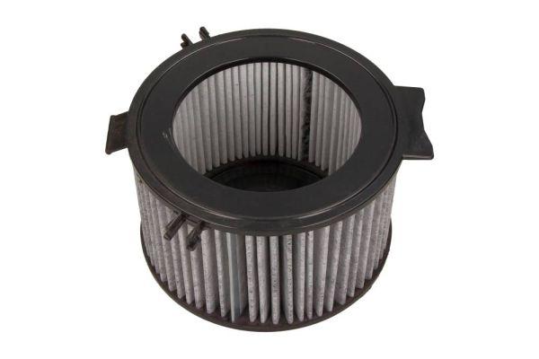 MAXGEAR  26-0815 Filter, Innenraumluft Höhe: 102mm