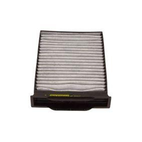 Filter, Innenraumluft Art. Nr. 26-0833 120,00€