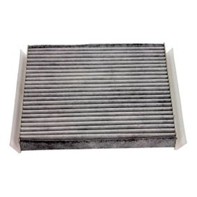Filter, Innenraumluft Art. Nr. 26-0835 120,00€