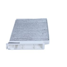 2009 Nissan Note E11 1.5 dCi Filter, interior air 26-0837