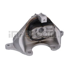 Engine Mounting 26219 PUNTO (188) 1.2 16V 80 MY 2006