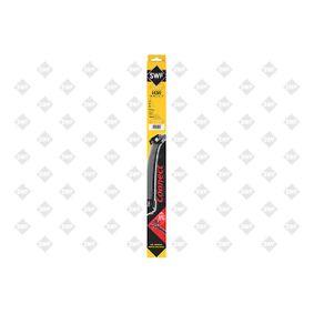 SWF 262206 EAN:3276422622060 Shop