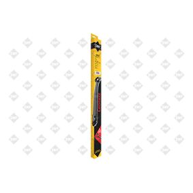 SWF 262213 EAN:3276422622138 Shop