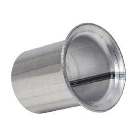 BOSAL  263-003 Flange, exhaust pipe