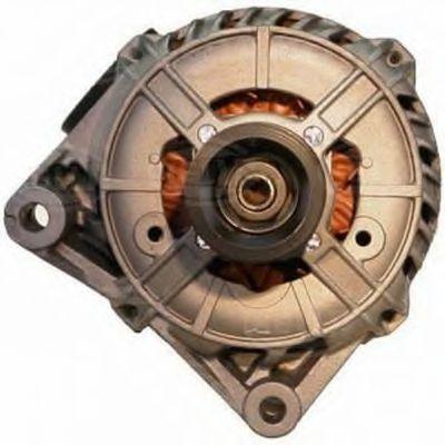Generator HELLA 8EL 737 041-001 Bewertung