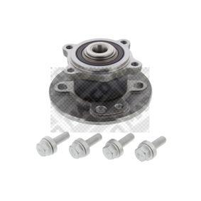 Radlagersatz Art. Nr. 26671 120,00€